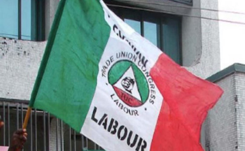 FG warns ULC over Strike Threat