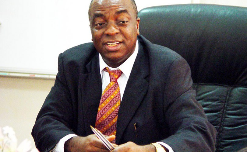 Nigeria will not disintegrate – Bishop David Oyedepo