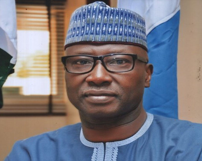 'They have hijacked the Narratives' – SGF, Boss Mustapha