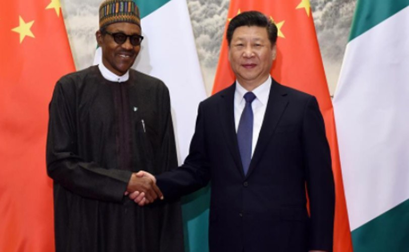China To Invest N2.16tn In Africa