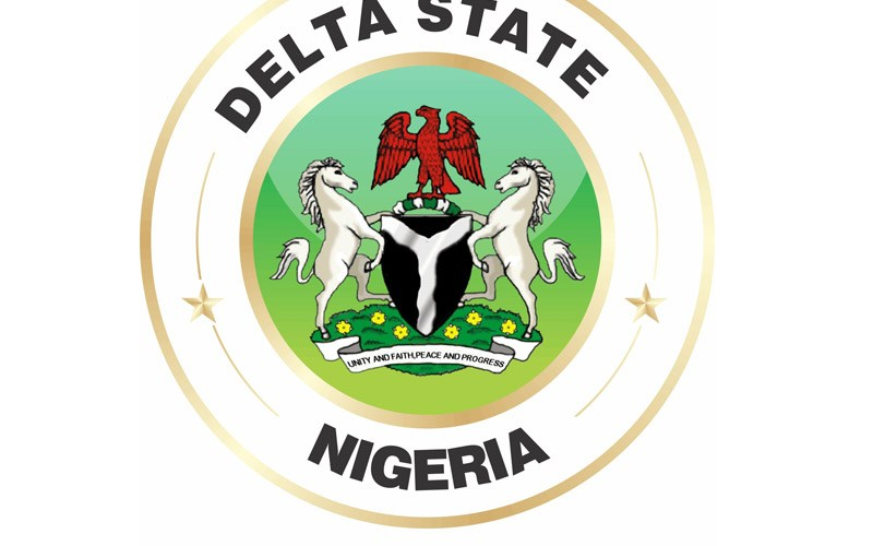 Bus conductor remanded in prison over alleged rape in Delta State