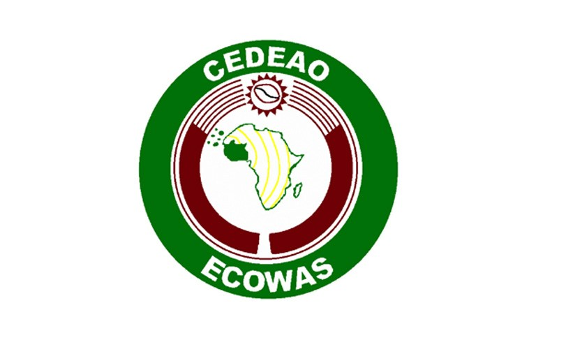 Accept results in good faith, ECOWAS observers advise candidates