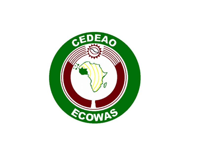 ECOWAS meet to discuss how to improve Telecoms, ICT