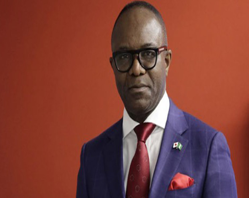 Fuel queues to disappear this weekend – Kachikwu