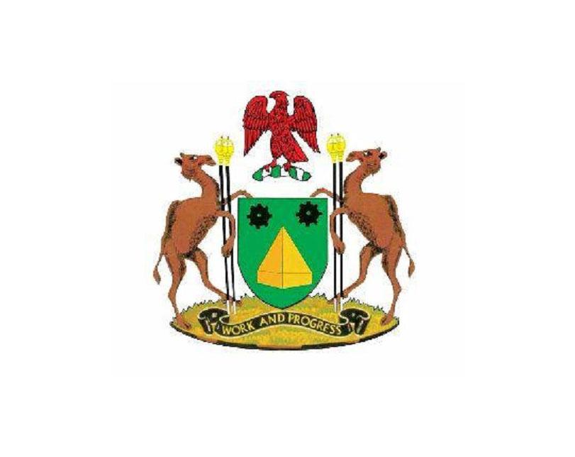 Kano Assembly confirms new deputy gov