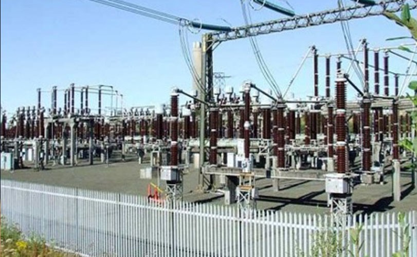 Nigeria's National Grid experiences total collapse