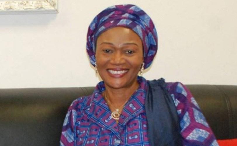 Women turning to drugs because their husbands aren't making them happy – Senator Remi Tinubu