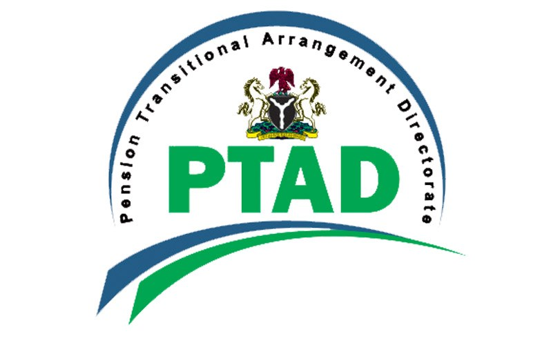 PTAD begins verification of pensioners for payment