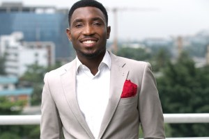 Timi Dakolo Reacts After Another Ex- COZA Member Accused Pastor Biodun Fatoyinbo Of Rape