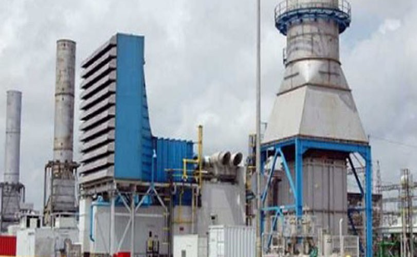 Nigerian government to review Power Sector Privatisation