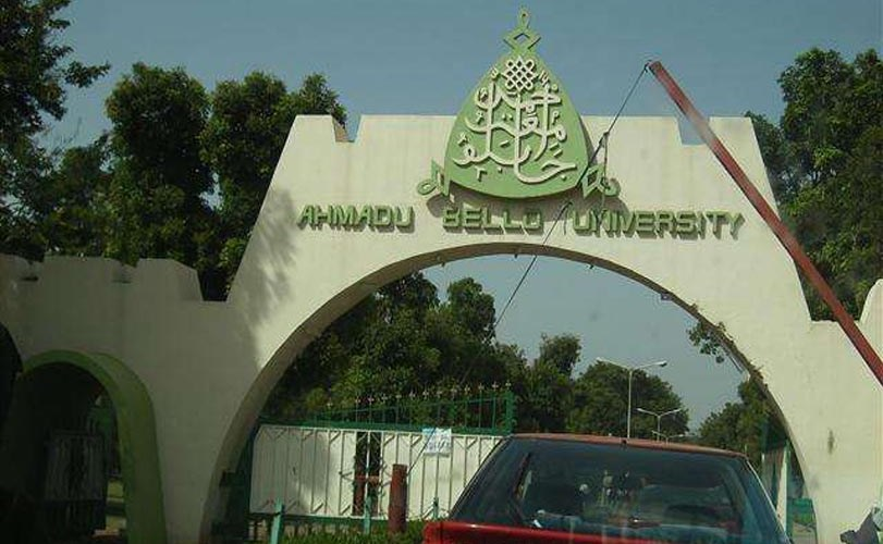 ABU Zaria graduates 50 1st class students, 8200 others