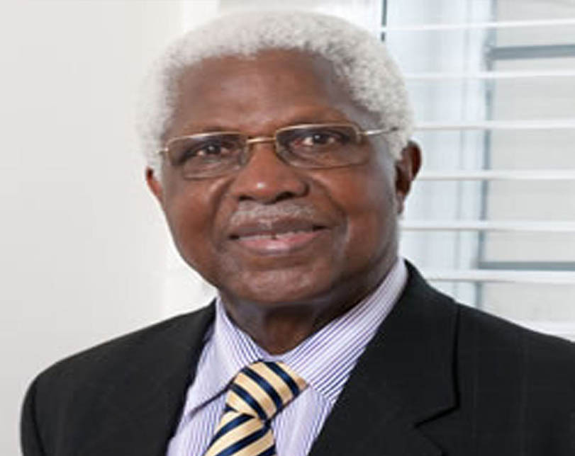 Mixed reaction trails renaming of Ebonyi Federal varsity after Ekwueme