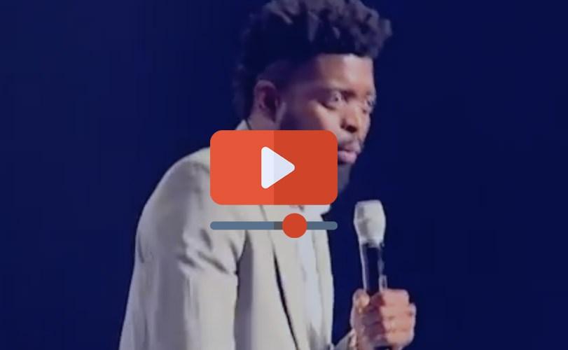 Basketmouth | Akpororo | Klint da drunk … Comedy