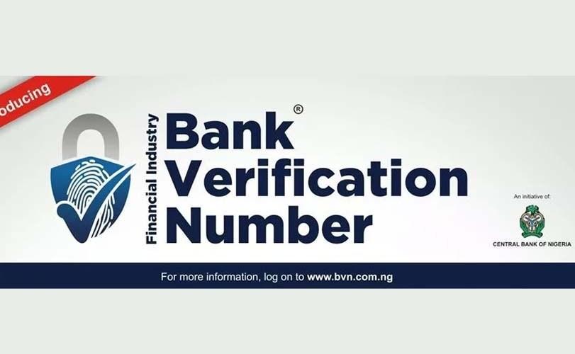 BVN validation and bureau de change operators as veritable partners