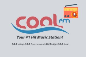 Cool FM Lagos
