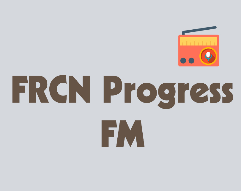 FRCN Progress FM Ilesha