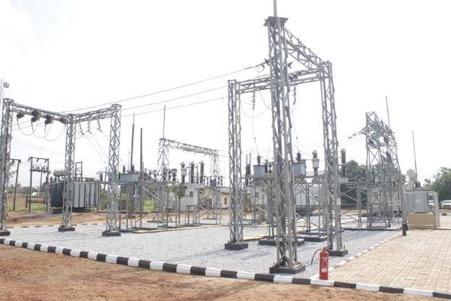 Investors offer N712bn for 3 independent Power Plants