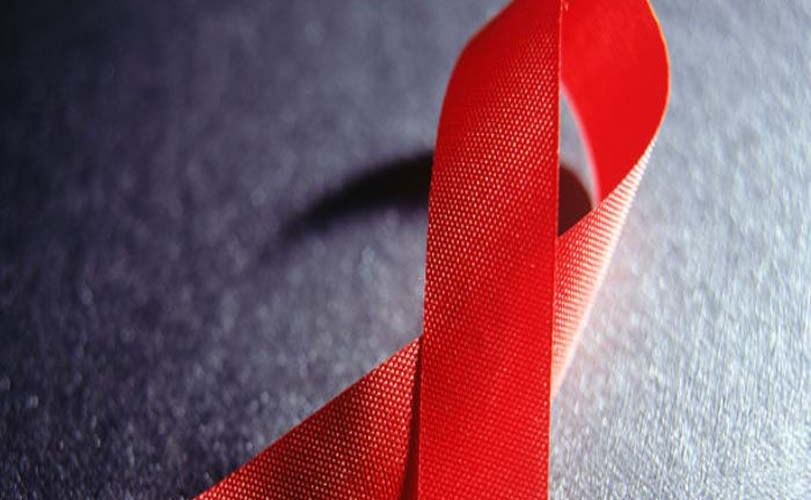 Federal Government To Fight HIV And AIDS Through NHIS