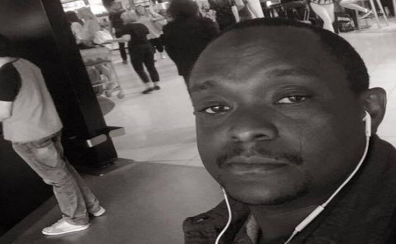 Nigerian Man who Just Got His PhD from UK Killed as He Returned Home