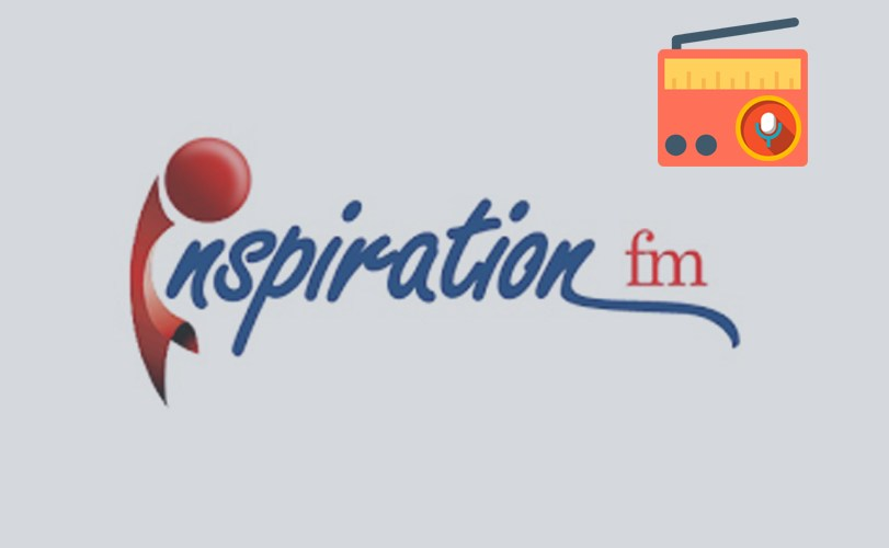 Inspiration 92.3 FM Lagos