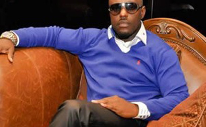 How I lost the love of my life – Jim Iyke reveals
