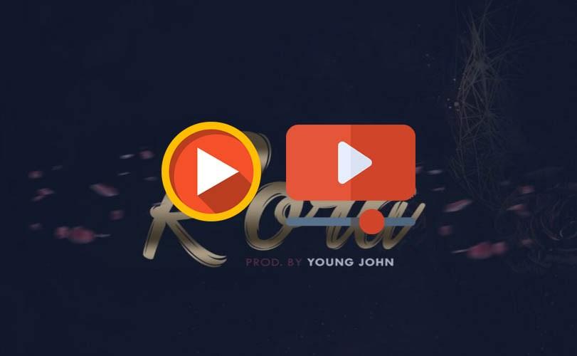 Lil Kesh – Rora