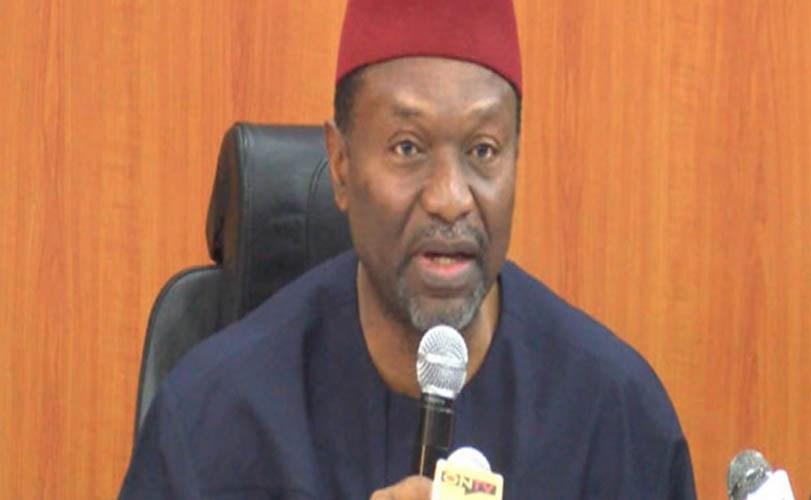 Nigeria, Japan sign N642m grant