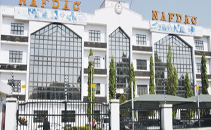 NAFDAC Roll Out Measures To Ease Business Registration In Nigeria