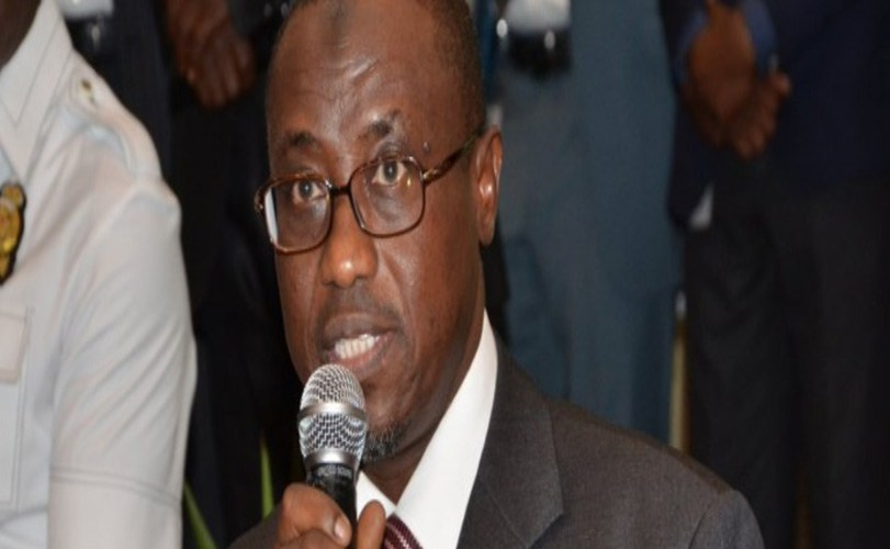NNPC considers extending gas pipeline to Algeria