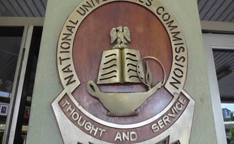 NUC budgets N8m for research, N85m to purchase vehicles
