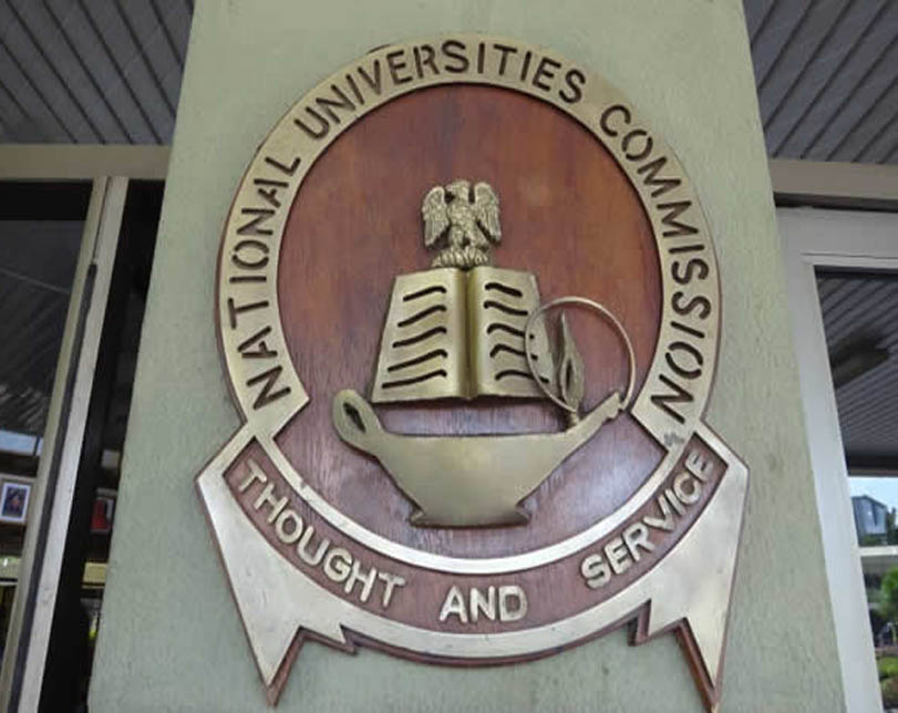 Stop enrolling unqualified graduates into NYSC, DG warns universities