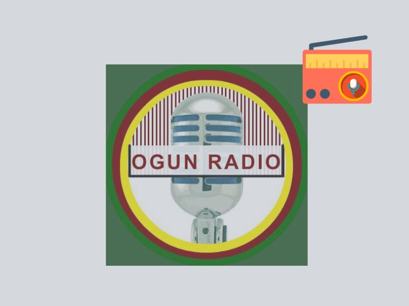 Ogun Radio Abeokuta