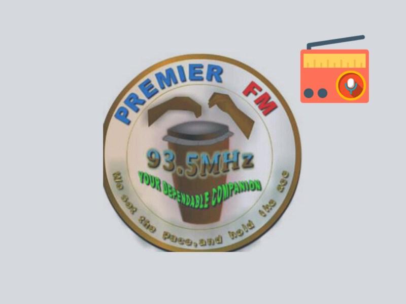 Premier FM Ibadan