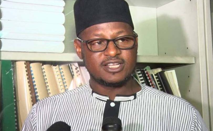 Only one out of 100 Nigerian graduates employable – SMEDAN's Umaru Radda