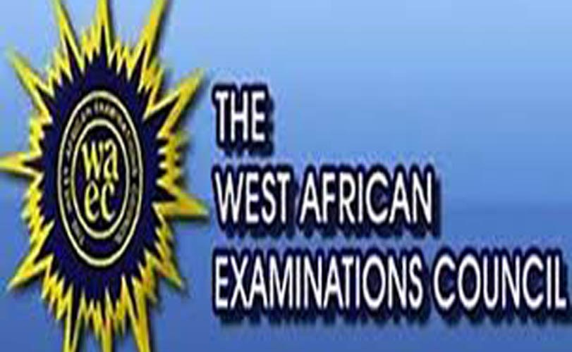 Stakeholders kick as 74% fail WASSCE