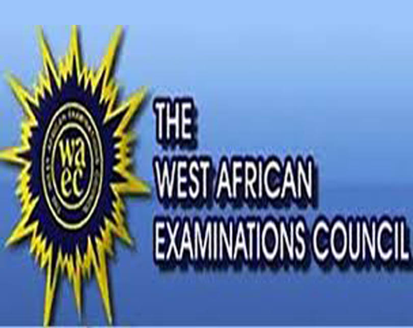 WAEC cautions candidates against fraudsters