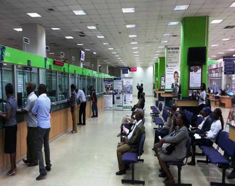 Banks launch new automated cheque clearing application