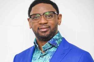Another Former COZA Member Narrates How Pastor Biodun Fatoyinbo Allegedly R*ped Her (Video)