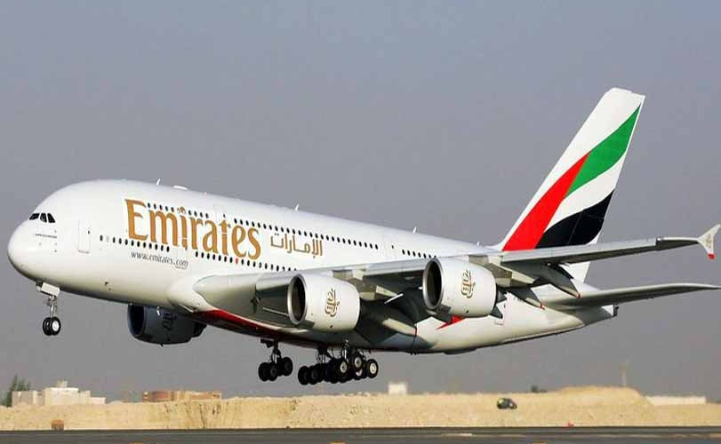 Emirates returns to Abuja route after one year