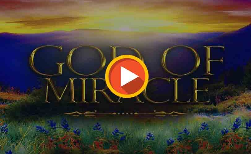 Frank Edwards – God Of Miracle