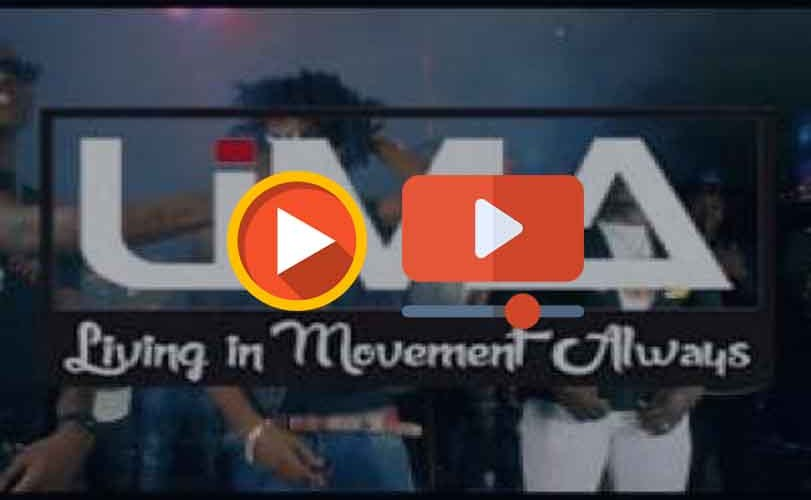 Jhybo ft. Small Doctor & Duncan Mighty – Coming Thru (Audio & Video)