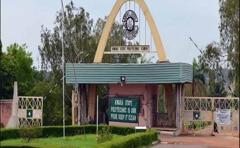 Kwara Poly slashes tuition fees by N5,000 after Saraki's intervention