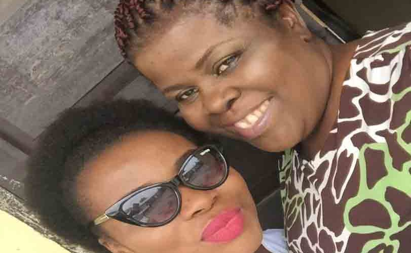 Medical doctor and her mum die in a fatal accident while shopping for her wedding slated for next week