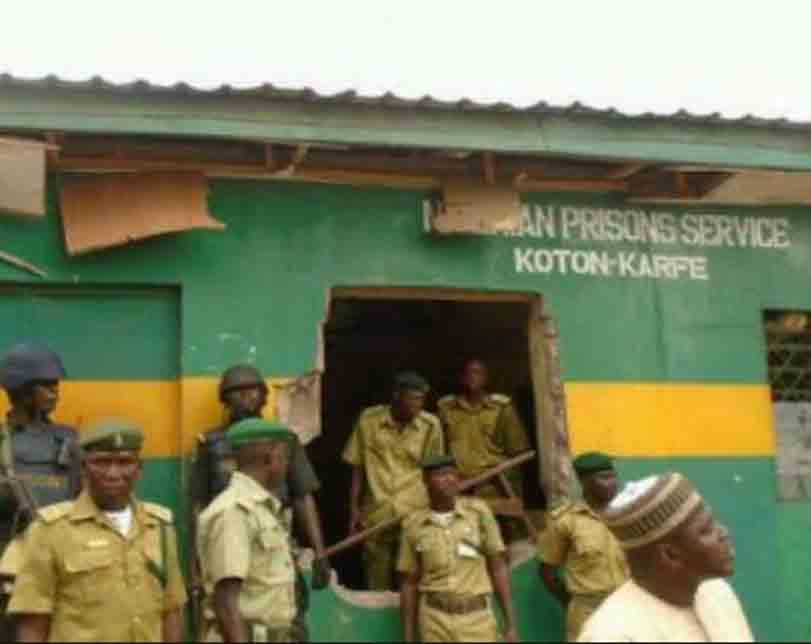 Businesswoman jailed for stealing friend's N151, 210