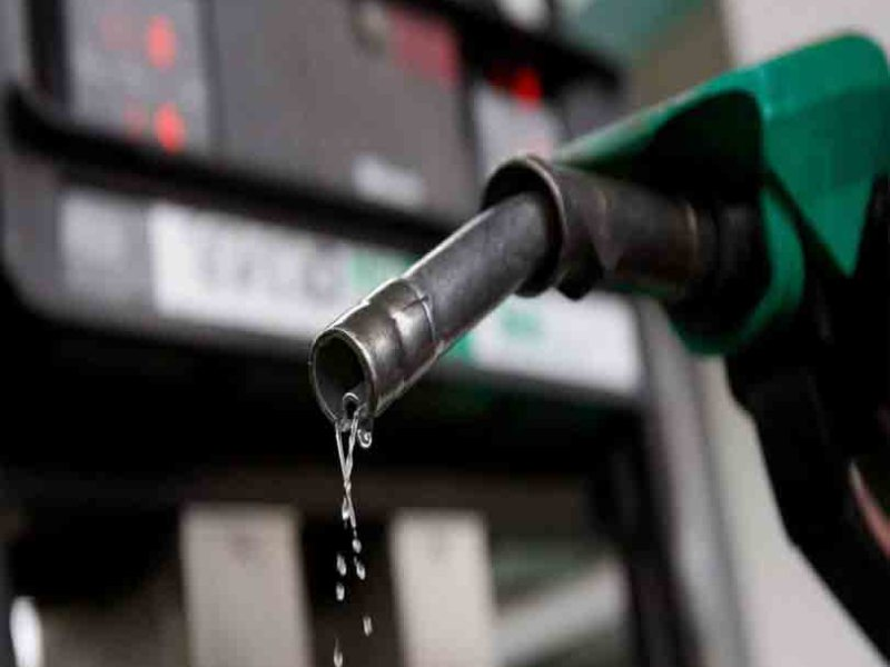Supply suspension: Petrol scarcity hits border towns, fuel now N600/litre