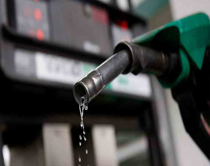 Controversy Over Reduction Of Petrol To N140 Per Litre