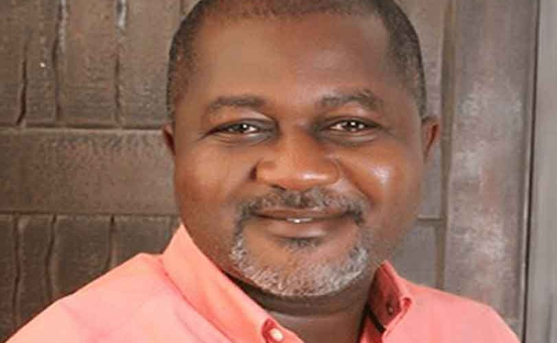 Kidnappers collect N25m ransom, kill Taraba lawmaker