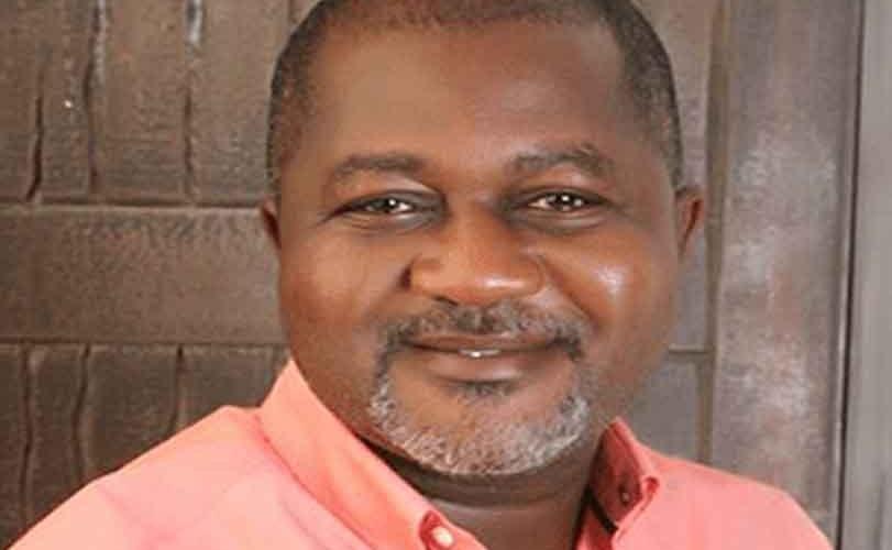 Kidnappers collect N25m ransom, kill Taraba lawmaker