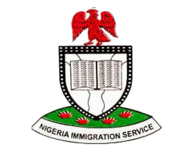 Immigration To Issue Adult Passports With 10-Year Validity