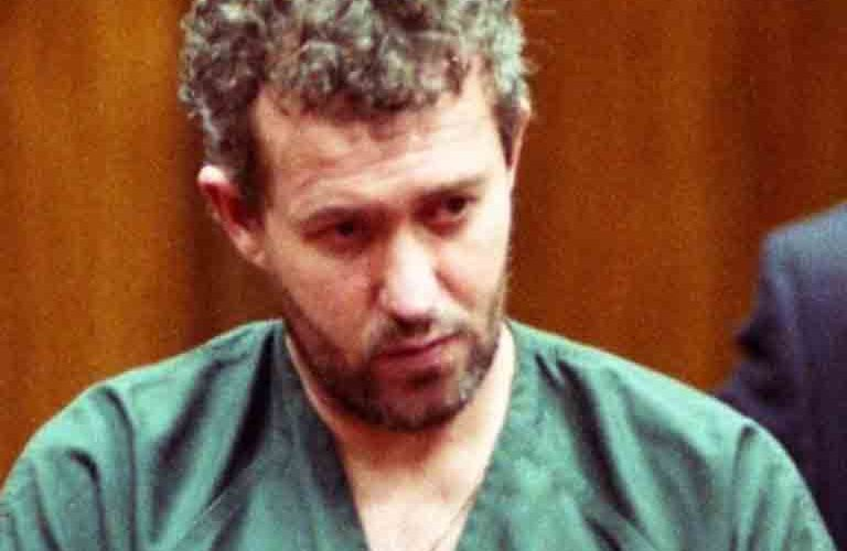 Former Manchester City Coach, Barry Bennell jailed 31 years for sexual assault